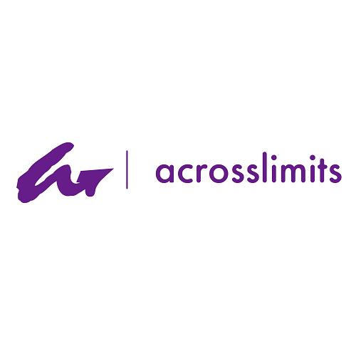 AcrossLimits Ltd.