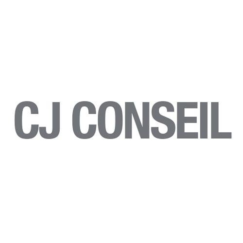 CJ CONSEIL